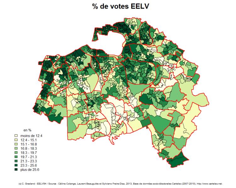 vdm_VOT_ECOLO_EUROP_2009