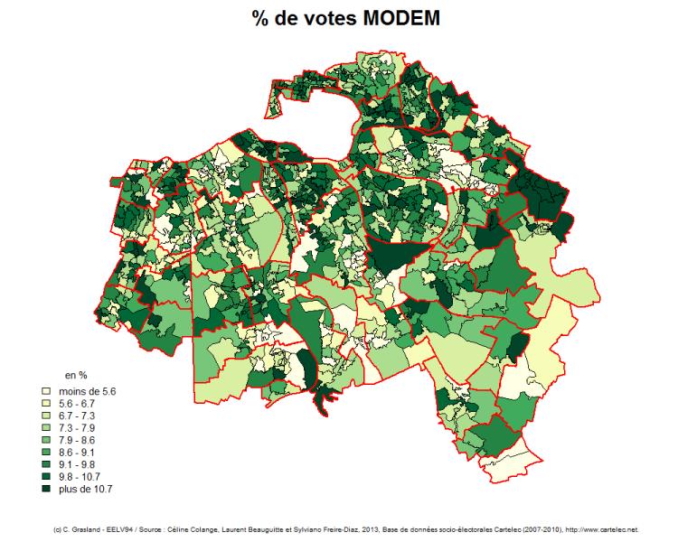 vdm_VOT_MODEM_EUROP_2009
