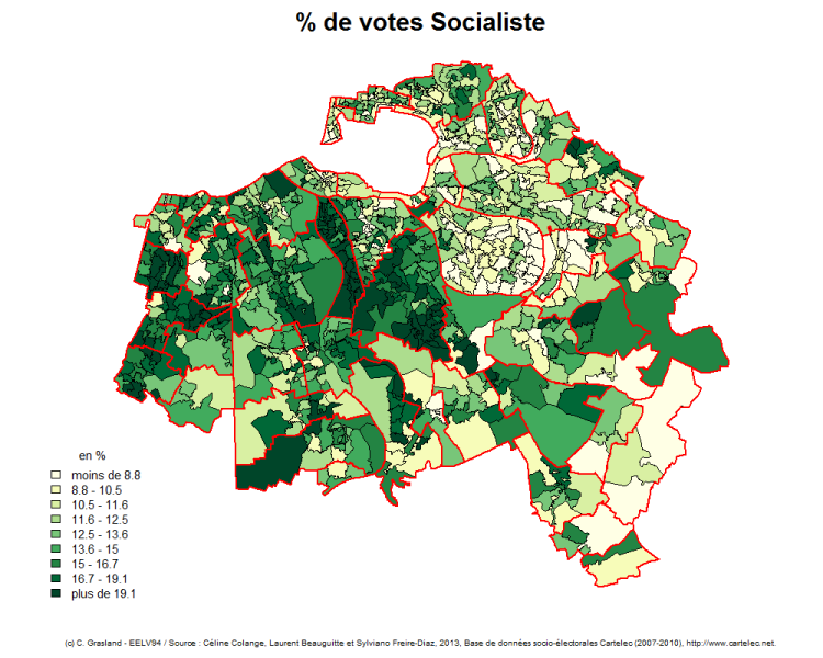 vdm_VOT_SOCIA_EUROP_2009