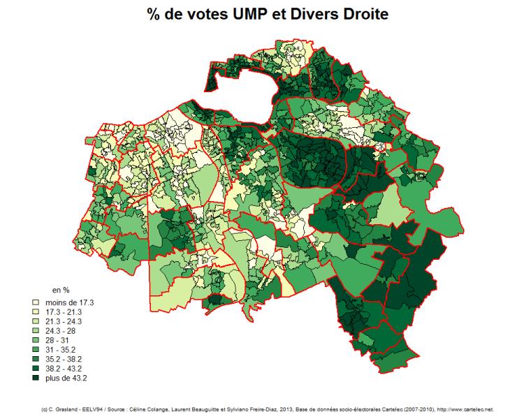 vdm_VOT_UMPDD_EUROP_2009